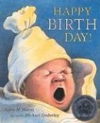 Happy Birth Day! (Happy Birth)