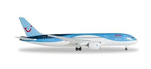 arke-787-8-ph-tfk-1500-he527057