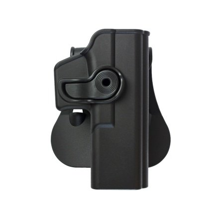 Buy pistol light with holster for glock 34 gen 4