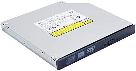 2層 8X DVD-RW DL DVD-RAM バーナー オプティカルドライブ Acer Aspire 5250 5253 5251 5517 5516 5515 5552 5532 5560 5534 5520 5551 ノートパソコン PC 内蔵 24X CD-R ライター交換パーツ