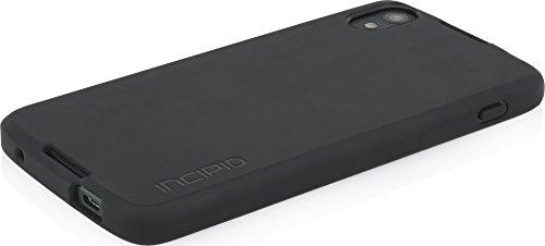 promo code d7f27 55994 Incipio NGP Schutzhülle für Blackberry DTEK50 - von BlackBerry  zertifizierte Schutzhülle (schwarz) [Stoßfest   Reißfest   Flexibel   Matt]  - ...