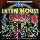 Latin House Party 2