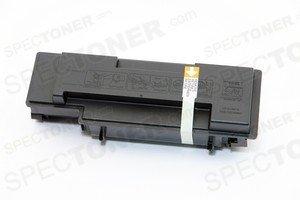 (SpecToner Compatible Kyocera TK-312, TK-322, TK-332 Black Laser Toner Cartridge)