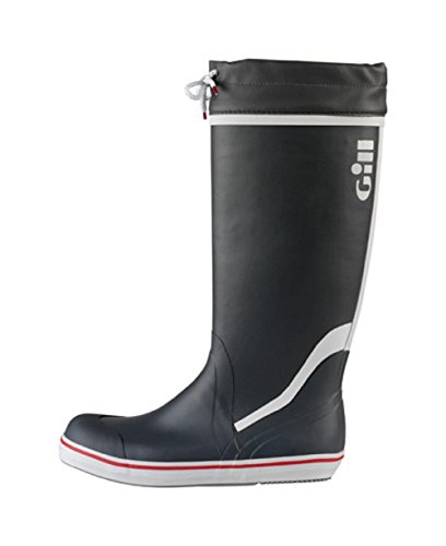 Boot 909 Gill Sizes Uk 5 Shoe Tall Yachting qPE1wtE