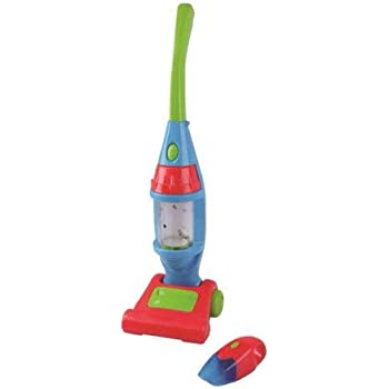 Amazon Com Pretend Play My Light Up Playset Cleaning