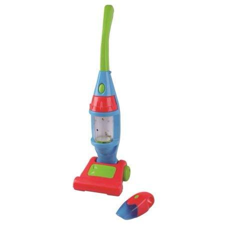 dyson toy - 8