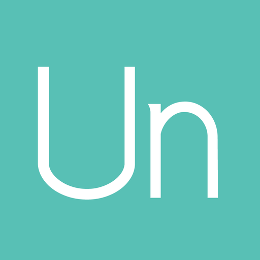 Unscramble Anagram - Twist, Jumble and Unscramble Words from Text from Space Wolf, LLC