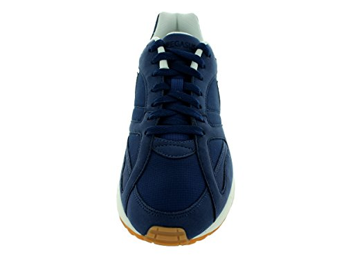Lght Nvy Brw Entrainement Homme Running Air sl Mid gm New NIKE Mid Racer Pegasus Nvy 6WfvqaOF