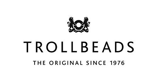 Trollbeads Bougainvillea - TAGBE-10020