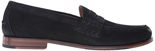 Cole Haan Pinch Grand Penny Penny Loafer
