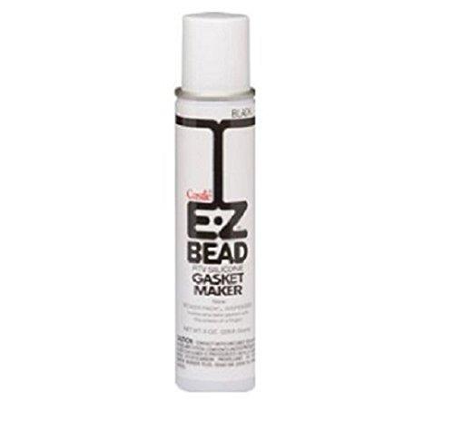 Ez Bead - 8