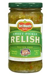 del-monte-sweet-relish-12-oz-pack-of-3