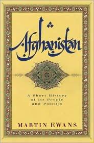 Download Afghanistan Publisher: Harper Perennial ebook