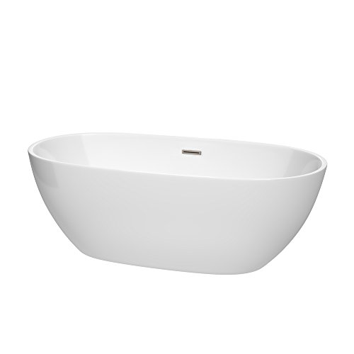 wyndham bath tub - 2