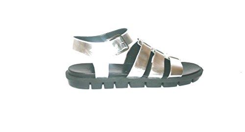 Vic Matie 4L9186D.L60L160109 sandalo donna 38