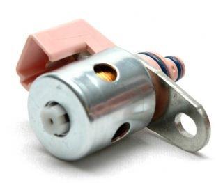 4R70W Torque Converter Clutch Solenoid. 1995-1997