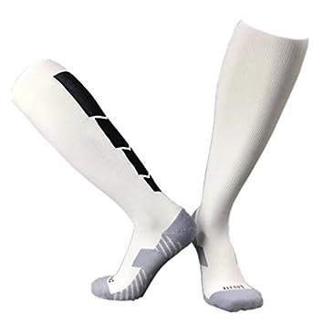 Culturemart calcetines Ciclismo Hombre Women ski Cycling Socks Men survetement Football Socks Sport Basketball Socks Running