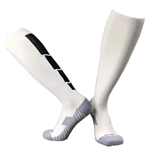 Amazon.com: Culturemart calcetines Ciclismo Hombre Women ski Cycling Socks Men survetement Football Socks Sport Basketball Socks Running Soccer Socks: ...
