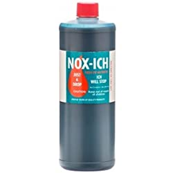 Weco Nox-Ich Water Treatment, 16 oz