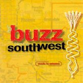 Price comparison product image The Buzz From the Southwest: Made in Arizona