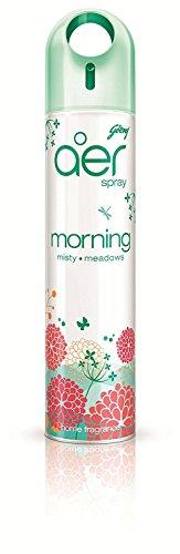 godrej-aer-home-air-freshener-spray-300-ml-morning-misty-meadows-kushuworld