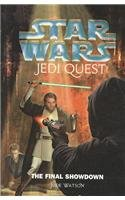 jedi quest books - 7