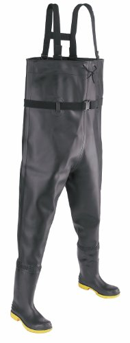 ONGUARD 86867 PVC Men
