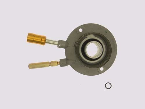 LuK LSC374 Clutch Slave Cylinder