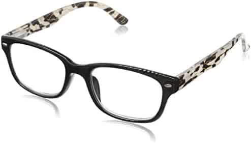 c998150b3b Shopping Under  25 - Eyewear Frames - Sunglasses   Eyewear ...