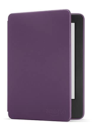 Citron 7th Generation will not fit previous generation Kindle devices Protective Cover for Kindle