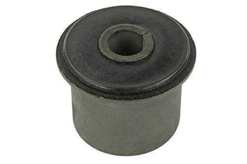 Mevotech GK8620 I-Beam Axle Pivot Bushing
