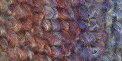 Lion Brand Bulk Buy Homespun Thick and Quick Yarn (3-Pack) Painted Desert 792-407 by Lion Brand Bulk Buy