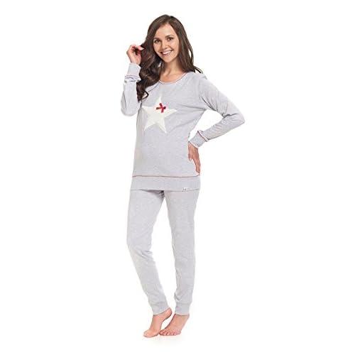 8890829a8f outlet dn-nightwear - Pijama - para mujer - ingmanedu.fi