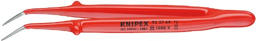 KNIPEX 92 37 64 Insulated