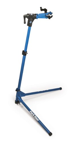 Park Tool PCS-10 Home Mechanic Repair Stand (Repair Bike Park Tools)