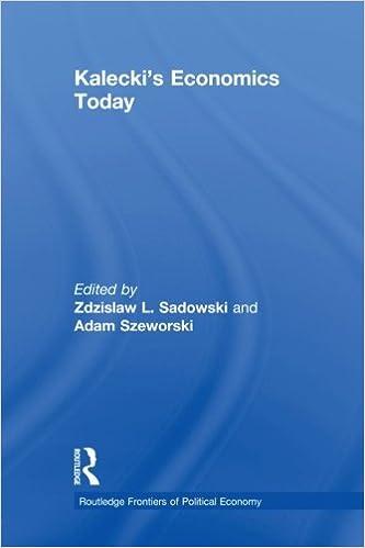 .Top 5 Free economics eBooks