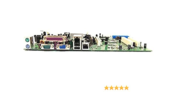 INTEL S845WD1-E RAID DRIVERS DOWNLOAD