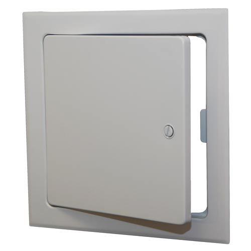 Access Door, Galvanized Steel, 24x24