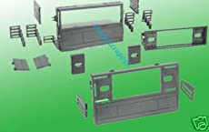 1987 mazda rx7 car radio wiring diagram modifiedlife com