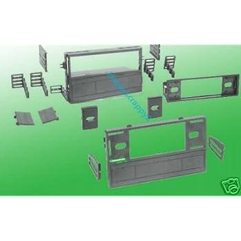 stereo install dash kit mazda miata 89 90 91. Black Bedroom Furniture Sets. Home Design Ideas