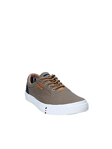 Wrangler WM181021 Sneakers Man Blue 44 with mastercard nzoT3AndS