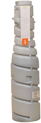 Morel TN414 Toner Cartridge Compatible for Konica Minolta Bizhub 363/423 Photocopier