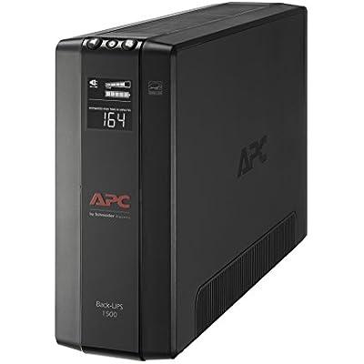apc-ups-1500va-battery-backup-surge