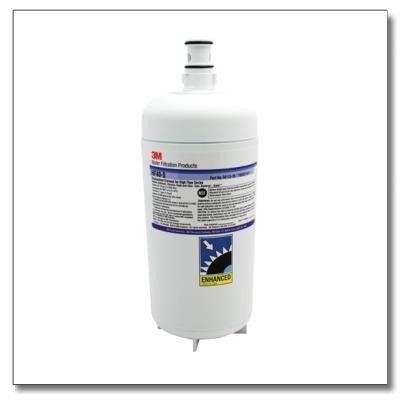 CUNO CTG-HF40-S Ice Mach Filter Cartridge