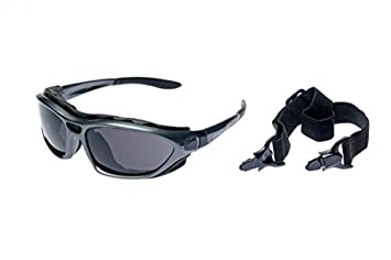 Alpland Lunettes De Sport Lunettes De Soleil Lunettes De Ski Kitesurf - Facteur De Protection Solaire 4 jnwY1RwRV