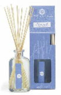 LAVENDER Hillhouse Naturals Reed Diffuser 8 oz by Hill House