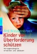Kinder vor Überforderung schützen