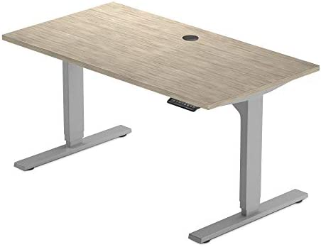 Editors' Choice: Electric Standing Desk