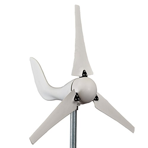 Southwest Wind Power Air - 8