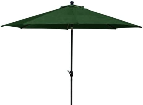 Ace Evert 803512 Umbrella
